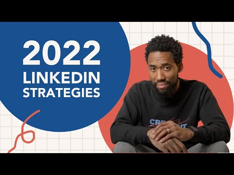 LinkedIn Marketing Tips For 2018: 7 Common Mistakes to Avoid To Succeed