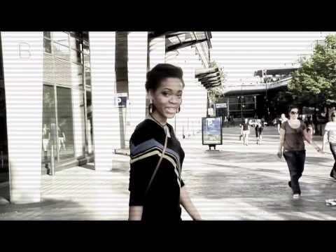 Xxx Mp4 DIAMANT NOIR Feat NASTY NESTA MA PERLE RARE 3gp Sex