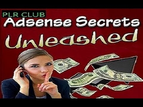 Earning Money Online By Google Adsense And ClickBank 2