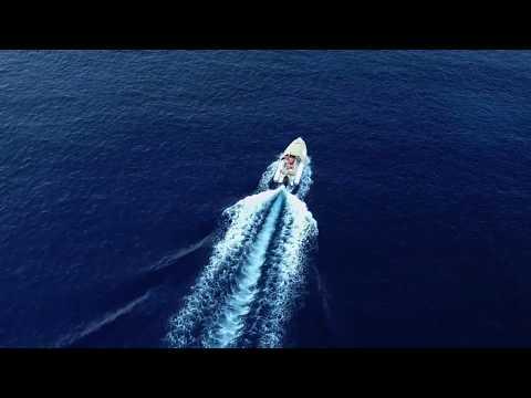 Greece in HD: Drone Footage Short (2017)