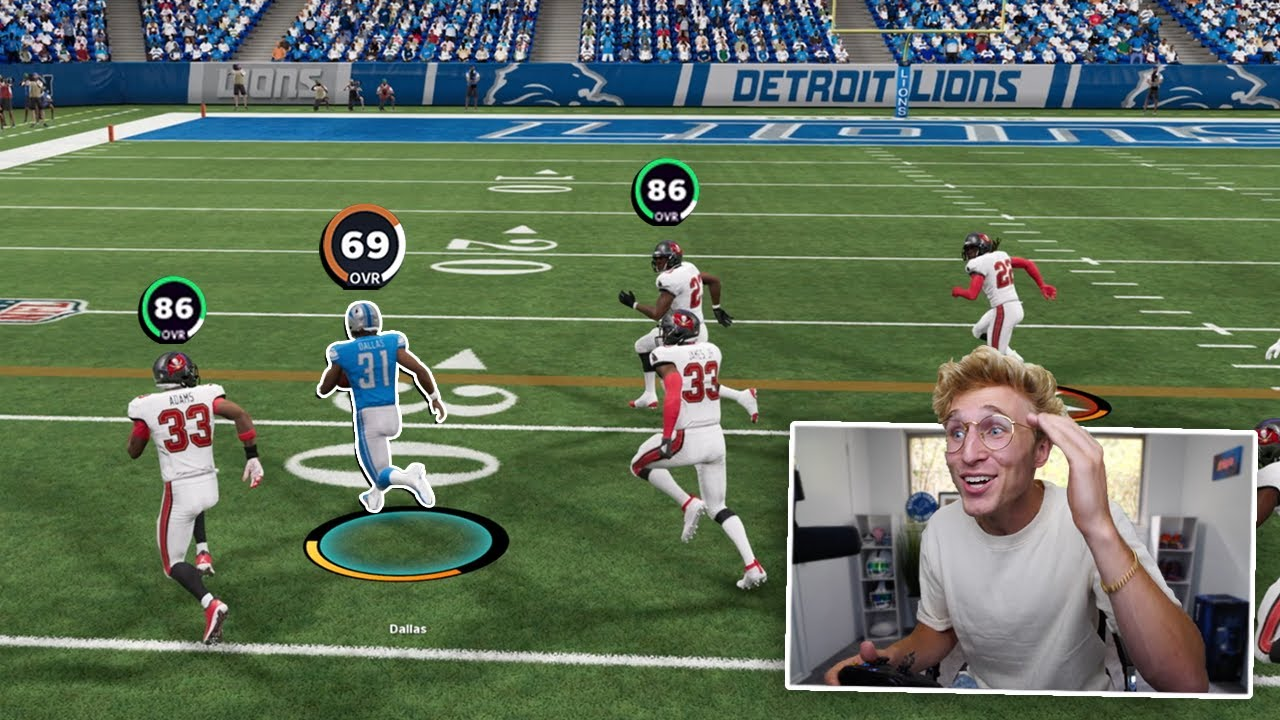 Can The 68 Ovr Team Pull It Off..? Wheel of MUT! Ep. #9