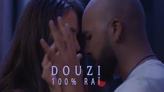 DOUZI - 100% Raï -  teaser 2019