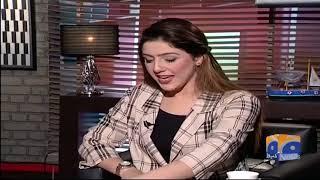 Advantages And Drawbacks Of Social Media - Mere Mutabiq