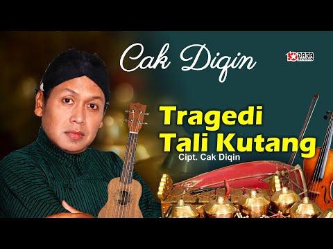 Lirik Lagu TALI KUTANG (Duet) Jawa Dangdut Campursari - AnekaNews.net