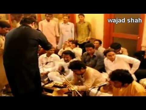 Xxx Mp4 Aj Na Javen Javaid Slamat Bakshi 39 S Qawali Live Qawwali Concert At Rahat Ali Khan 39 S House 3gp Sex