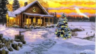 London Symphony Orchestra  Joyful Music For Christmas