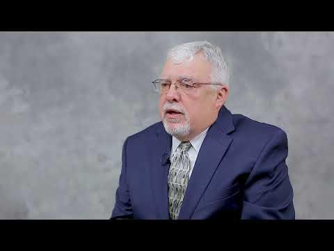 ProMedica Physicians - Michael Nagel MD