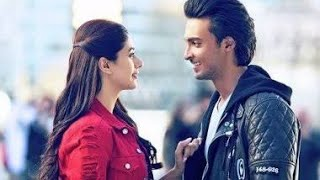 Official video | Chogara tara full song | Ayush sharma | Warina hossain | Everything....