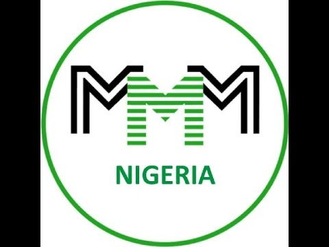 How To Add Bank and BTC Accounts, Provide Help PH and Get Help GH In MMMNigeria