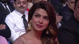 Zee Cine Awards 2014 | Full Show HD | Deepika Padukone & Shah Rukh Khan