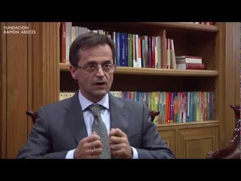 Antonio Cabrales: