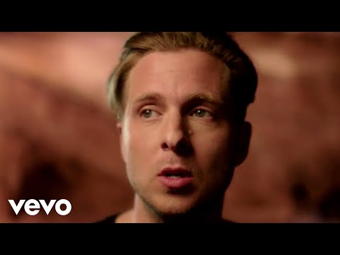 OneRepublic - I Lived