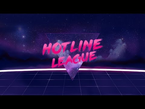 Crazy League patches, NA LCS returning as a fiesta? ADC's dead? College esports - Hotline League 31