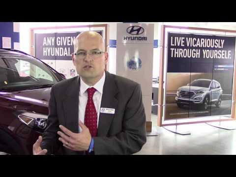 Used Cars Certified Pre Owned - Greeley Longmont Loveland Windsor Cheyenne Denver
