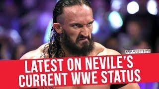 Latest On Neville