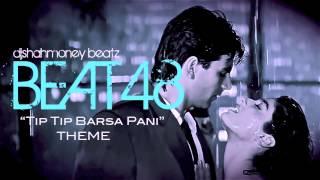 (Beat 48) Bollywood Indian Mix Hip Hop/Rap/Dance Instrumental-Dj Shahmoney music
