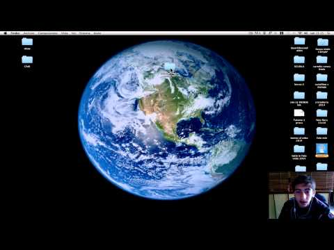 6° Tutorial: Come scaricare Gta San Andreas Mac
