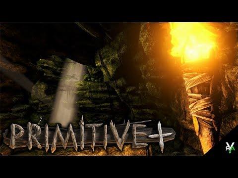 JUST KEEP MOVING!!- Xbox Ragnarok Primitive Plus EP #45