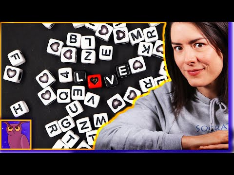 Improve Your Vocabulary | Study Tips | Grow your Vocabulary