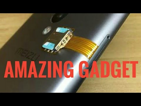 How to use Dual Sim and sd card in Redmi phones | Hindi