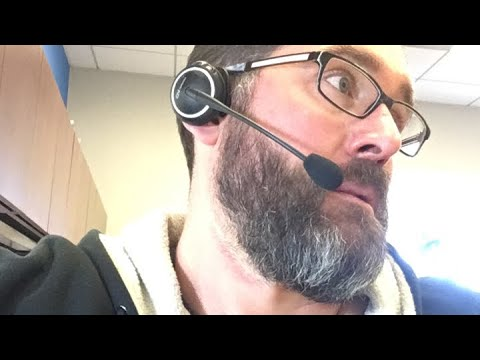 Doing LIVE outbound prospecting calls trying to find Real Estate Sellers
