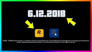 Grand theft Auto IV 10th Anniversary E3 2018 Trailer OFFICIAL - Is This Real?