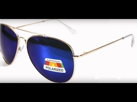 6e86e723f3 A Place to buy Men s Women s Polarized Aviator Sunglasses and Magnetic  Money Clip on Sale