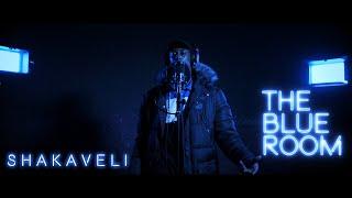 Shakaveli | -S2 EP 2- [The Blue Room] | First Media TV