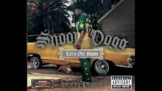 Snoop Dogg-Let's Get Blown (Instrumental)