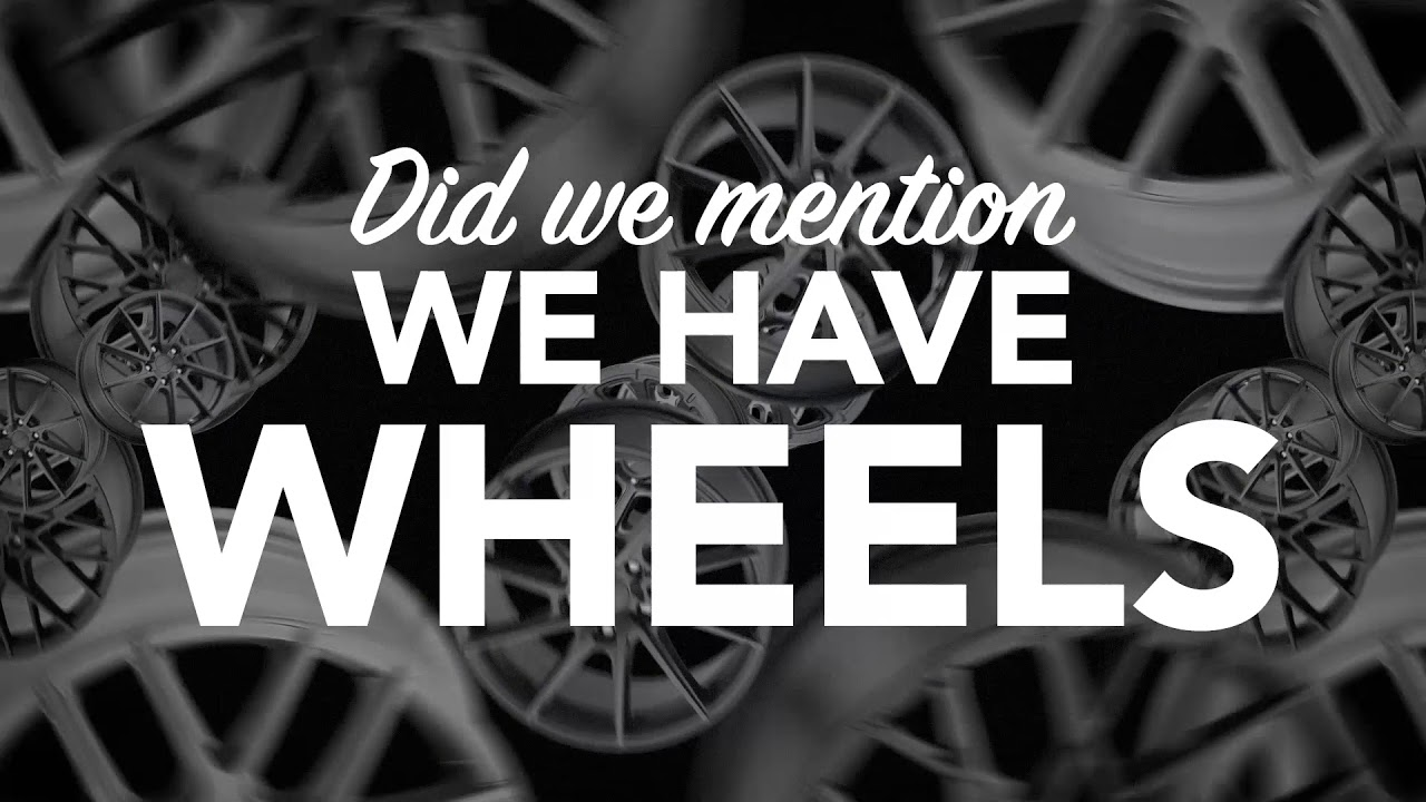 Get More With Our Low Prices | Discount Tire