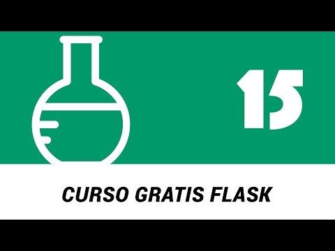 15.- Curso Flask - CSRF