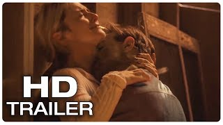 Download SUBMISSION Trailer (New Movie Trailer 2018) Stanley Tucci Addison Timlin Romantic Drama Movie HD Video