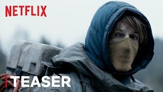 DARK Season 2   Hero's Journey Teaser   Netflix