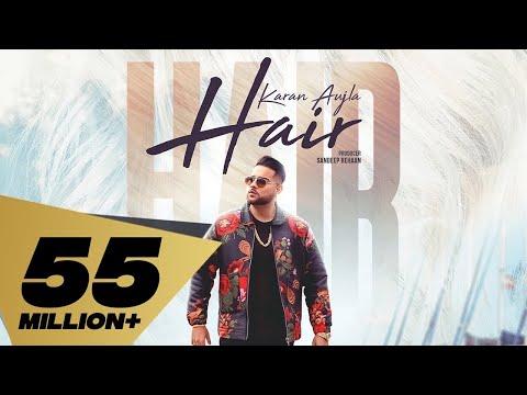 Xxx Mp4 Hair Full Video Karan Aujla Deep Jandu I Latest Punjabi Songs 2019 3gp Sex