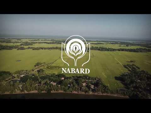 NABARD's Corporate Film (Short Version)