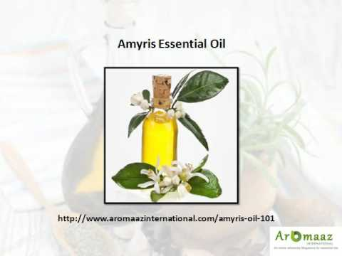 Buy Online Organic Essential Oils