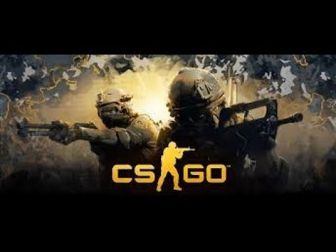 DOWNLOAD NEW COUNTER STRIKE GO SPECIAL EDITION FOR FREE IN PC [TUTORIAL]