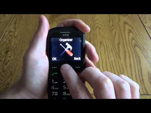CPR Call Blocker Mobile Review