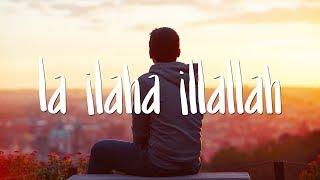 Nadeem Mohammed - La Ilaha Illallah (Official Video)