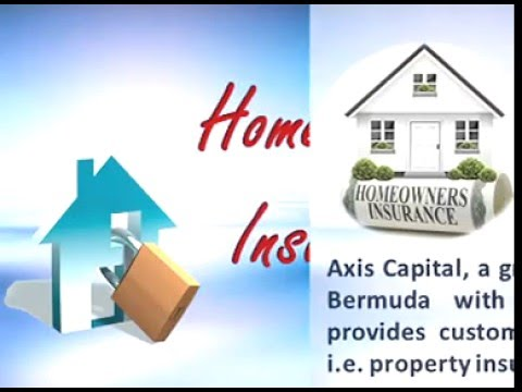 Homeowners insurance, Home insurance quotes
