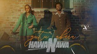 Gutu Abera-Hawanawa-New Ethiopian Oromo Music 2021(Official Video)