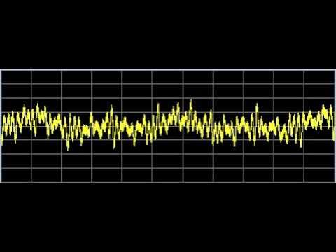 Rosacea - Rife Frequencies