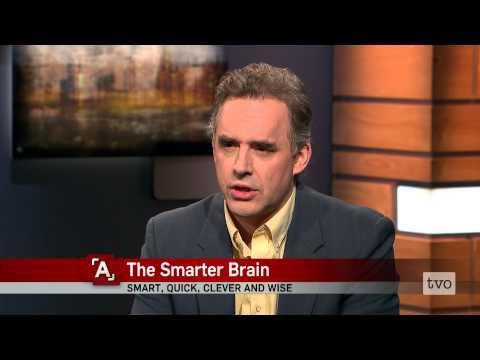 The Smarter Brain
