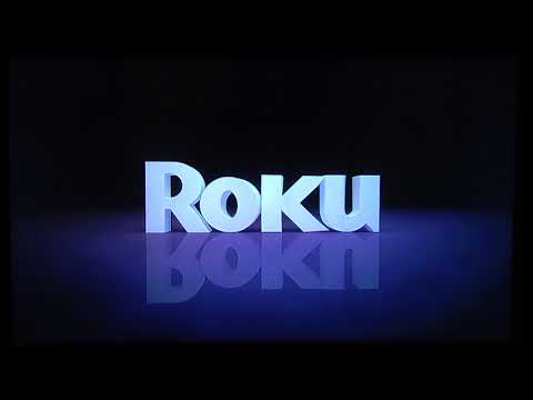 How To Add St. Tammany Government's Channel  to a Roku Account