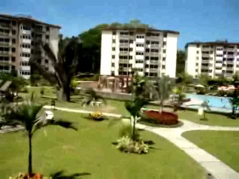 Jaco Hottest Condos for Sale / Rent