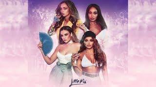 Top 50 Songs Of The Week - November 25, 2017