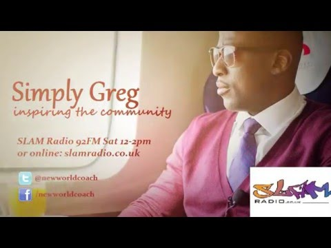 Greg Langola - How to Find Your Purpose and Make a Significant Difference PROMO