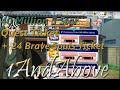 Download  40 Million 5 Star Quest Ticket   24 Brave Soul Ticket Bleach Brave Souls MP3,3GP,MP4