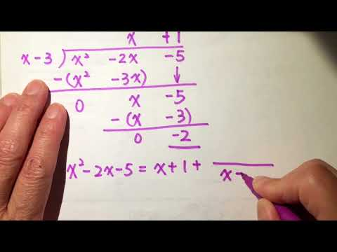 Math tutorial : SAT preparation 02, asmr?