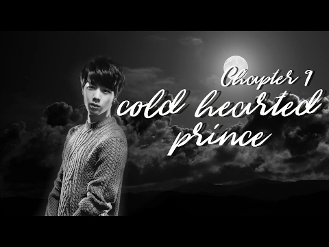 CHP09 [Jin FF] Cold Hearted Prince